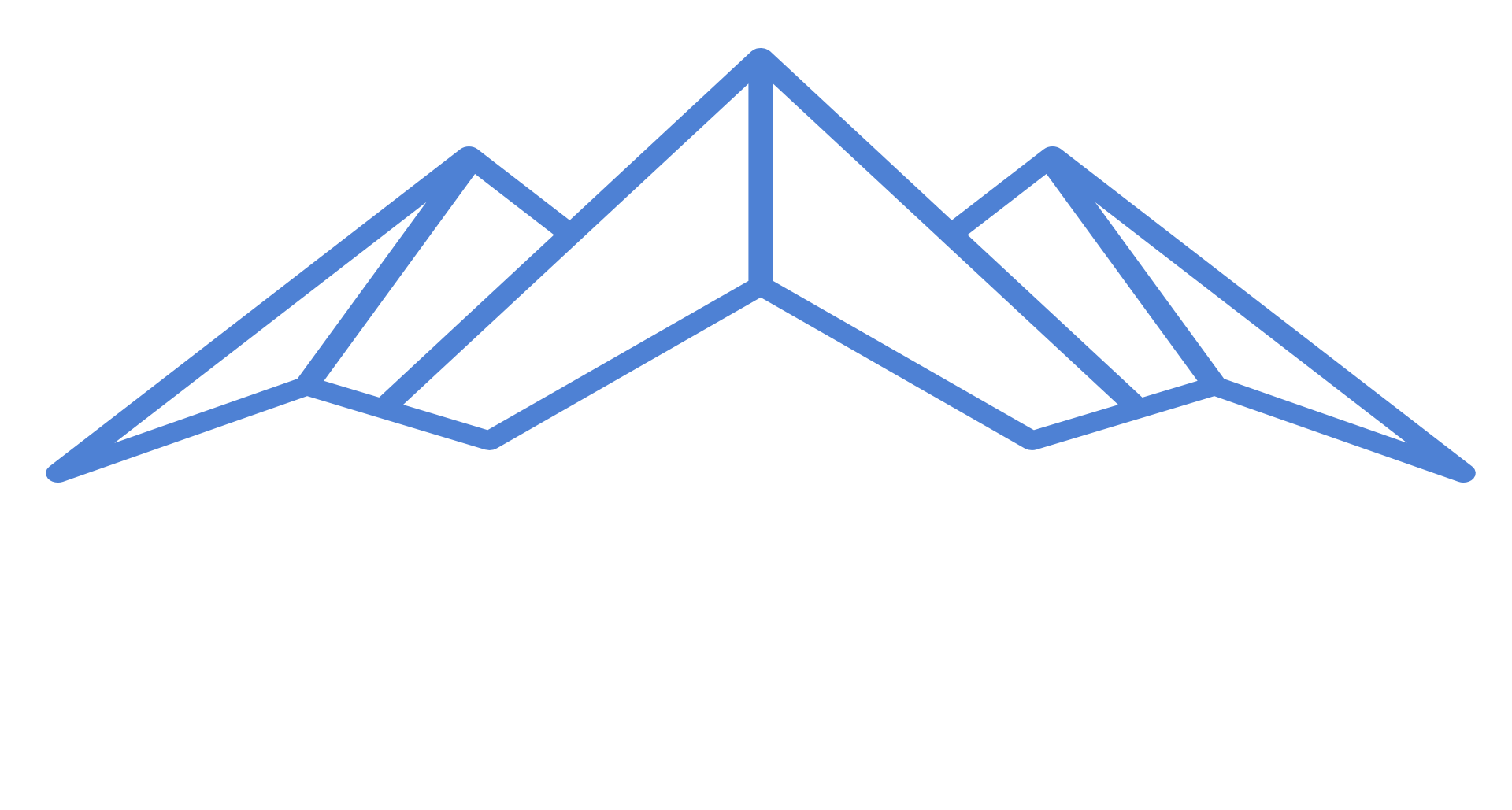 Himalaya Film Services