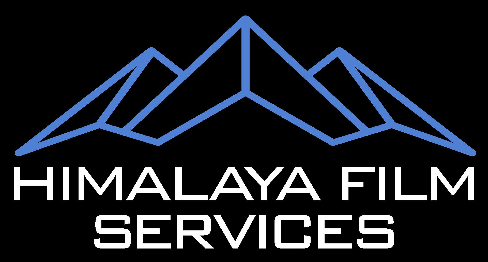 Himalaya Film Services